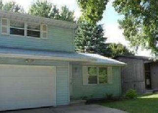 Casa en ejecución hipotecaria in Brown Condado, WI ID: F4042519