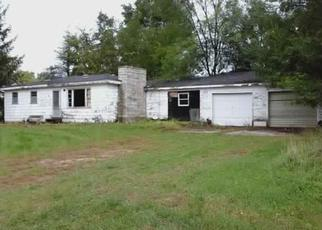Foreclosure Home in Adams county, WI ID: F4042525