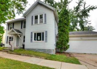 Casa en ejecución hipotecaria in Dane Condado, WI ID: F4042535