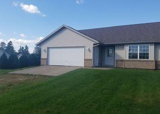 Foreclosure Home in Vernon county, WI ID: F4042536