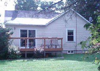 Casa en ejecución hipotecaria in Chippewa Condado, WI ID: F4042538