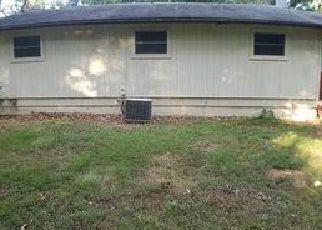 Casa en ejecución hipotecaria in Berkeley Condado, WV ID: F4042558