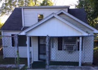 Foreclosure Home in Beckley, WV, 25801,  WESTMORELAND ST ID: F4042561