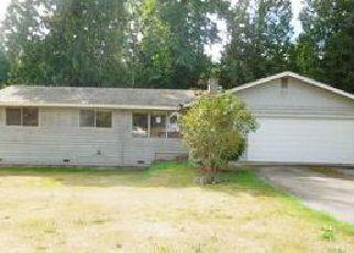 Casa en ejecución hipotecaria in Bremerton, WA, 98311,  NW FIRGLADE DR ID: F4042581