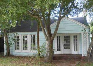 Foreclosure Home in San Patricio county, TX ID: F4042650