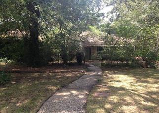 Casa en ejecución hipotecaria in Crosby, TX, 77532,  EQUINOX ST ID: F4042720