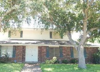 Foreclosure Home in San Patricio county, TX ID: F4042724