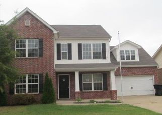 Foreclosure Home in Murfreesboro, TN, 37129,  EFFIE SEWARD DR ID: F4042749