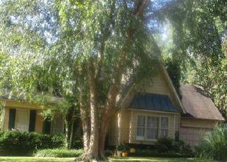 Casa en ejecución hipotecaria in Shelby Condado, TN ID: F4042751