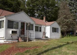 Casa en ejecución hipotecaria in Cumberland, RI, 02864,  DIAMOND HILL RD ID: F4042803