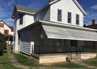 Casa en ejecución hipotecaria in Lackawanna Condado, PA ID: F4042818