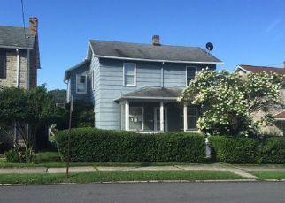 Casa en ejecución hipotecaria in Somerset Condado, PA ID: F4042830