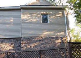 Casa en ejecución hipotecaria in Fayette Condado, PA ID: F4042870
