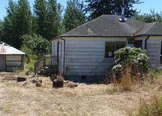 Casa en ejecución hipotecaria in Columbia Condado, OR ID: F4042903