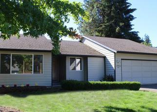 Casa en ejecución hipotecaria in Beaverton, OR, 97007,  SW BROAD OAK BLVD ID: F4042906