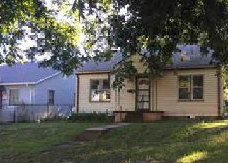 Foreclosure Home in Enid, OK, 73701,  N JEFFERSON ST ID: F4042944