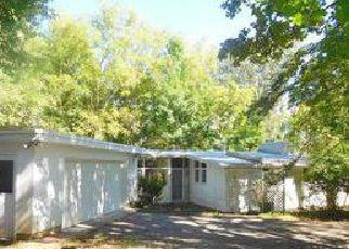 Casa en ejecución hipotecaria in Greene Condado, OH ID: F4042956