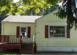 Foreclosure Home in Portage county, OH ID: F4042978