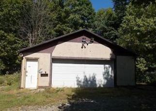 Casa en ejecución hipotecaria in Delaware Condado, OH ID: F4043005