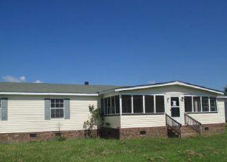 Casa en ejecución hipotecaria in Craven Condado, NC ID: F4043060