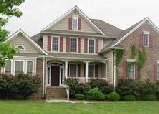 Casa en ejecución hipotecaria in Currituck Condado, NC ID: F4043062