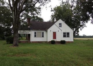 Casa en ejecución hipotecaria in Robeson Condado, NC ID: F4043075