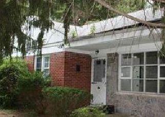 Casa en ejecución hipotecaria in Putnam Condado, NY ID: F4043088