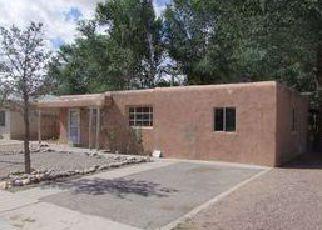 Casa en ejecución hipotecaria in Farmington, NM, 87401,  EL PASO DR ID: F4043166