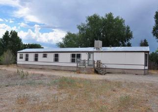 Casa en ejecución hipotecaria in Espanola, NM, 87532, B LOWER SAN PEDRO RD ID: F4043173