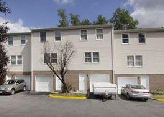 Casa en ejecución hipotecaria in Passaic Condado, NJ ID: F4043220