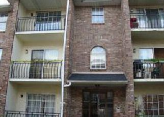 Casa en ejecución hipotecaria in Newark, NJ, 07104,  SUMMER AVE ID: F4043279