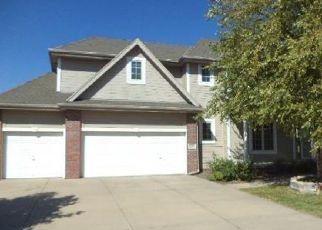 Casa en ejecución hipotecaria in Douglas Condado, NE ID: F4043306