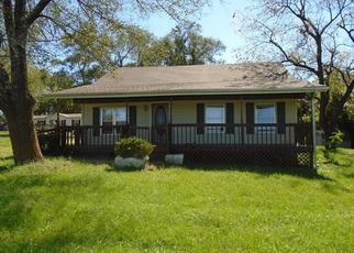 Foreclosure Home in Harrisonville, MO, 64701,  E 227TH ST ID: F4043354