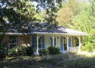 Casa en ejecución hipotecaria in Rankin Condado, MS ID: F4043391