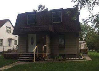 Casa en ejecución hipotecaria in Saint Louis Condado, MN ID: F4043406