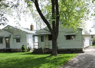 Casa en ejecución hipotecaria in Eaton Condado, MI ID: F4043442