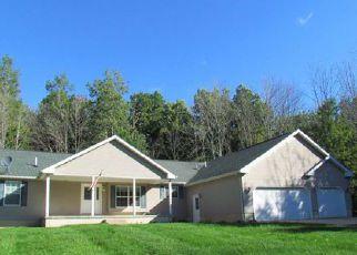 Casa en ejecución hipotecaria in Cass Condado, MI ID: F4043474