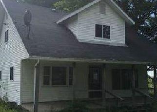 Casa en ejecución hipotecaria in Cheboygan Condado, MI ID: F4043478