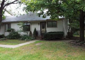 Casa en ejecución hipotecaria in Ingham Condado, MI ID: F4043489