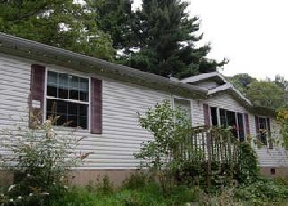 Casa en ejecución hipotecaria in Washington Condado, MD ID: F4043528