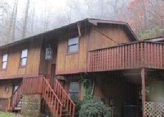 Casa en ejecución hipotecaria in Pike Condado, KY ID: F4043590