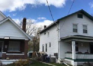 Casa en ejecución hipotecaria in Latonia, KY, 41015,  ROSINA AVE ID: F4043593