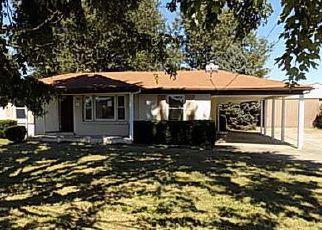 Casa en ejecución hipotecaria in Bullitt Condado, KY ID: F4043600