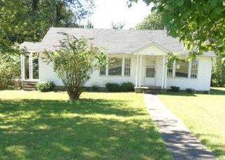 Casa en ejecución hipotecaria in Marshall Condado, KY ID: F4043601