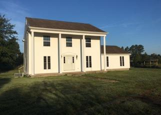 Casa en ejecución hipotecaria in Graves Condado, KY ID: F4043608