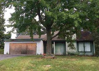 Casa en ejecución hipotecaria in Marshall Condado, KY ID: F4043609