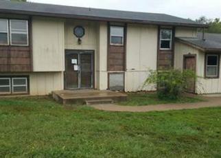 Casa en ejecución hipotecaria in Jefferson Condado, KS ID: F4043633