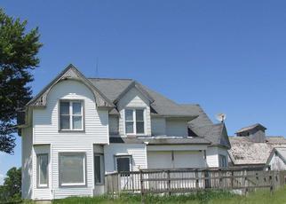 Casa en ejecución hipotecaria in Buchanan Condado, IA ID: F4043644