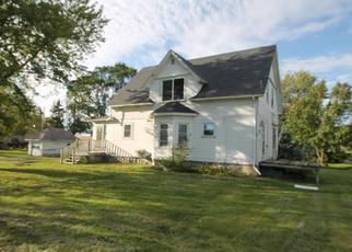 Casa en ejecución hipotecaria in Story Condado, IA ID: F4043662