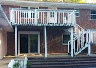 Casa en ejecución hipotecaria in Floyd Condado, IN ID: F4043665